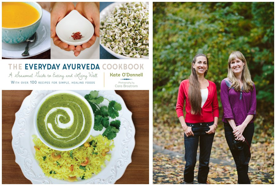 everyday-ayurveda-cookbook_0036.jpg