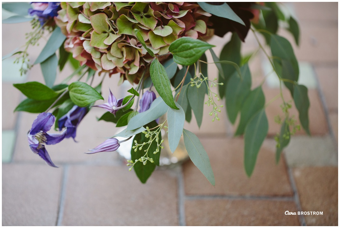 boston-florist-photographer_0098.jpg