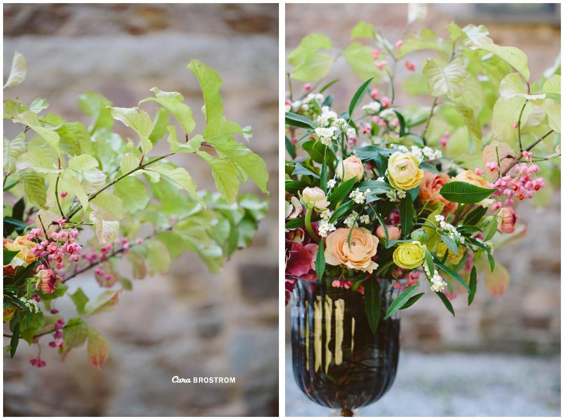 boston-florist-photographer_0100.jpg