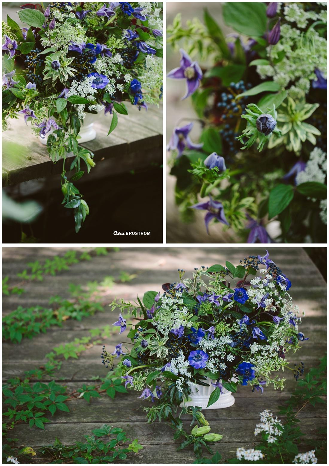 boston-florist-photographer_0102.jpg