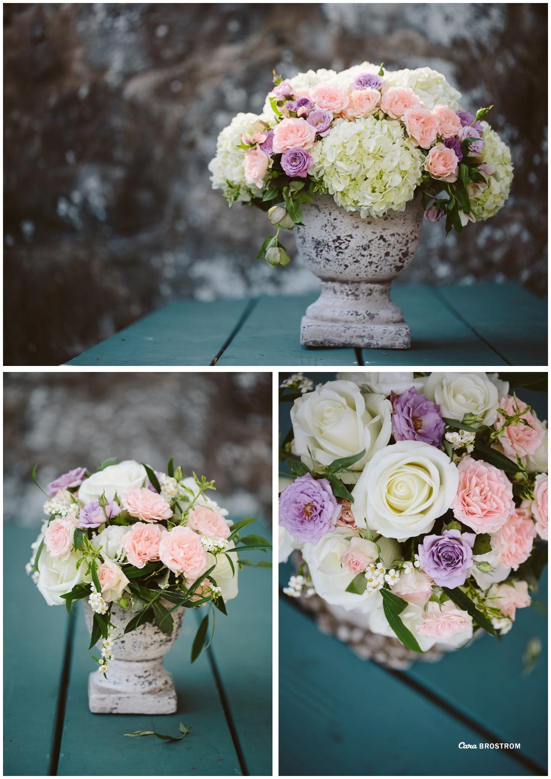 boston-florist-photographer_0103.jpg