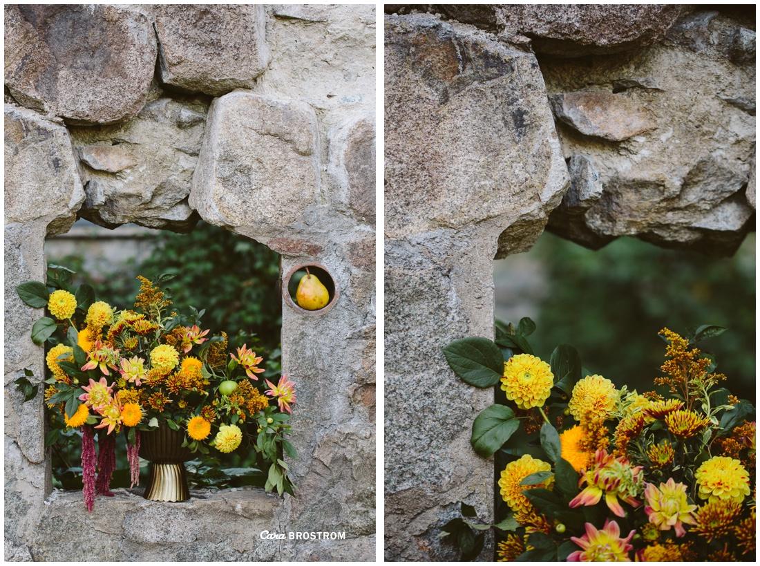 boston-florist-photographer_0105.jpg