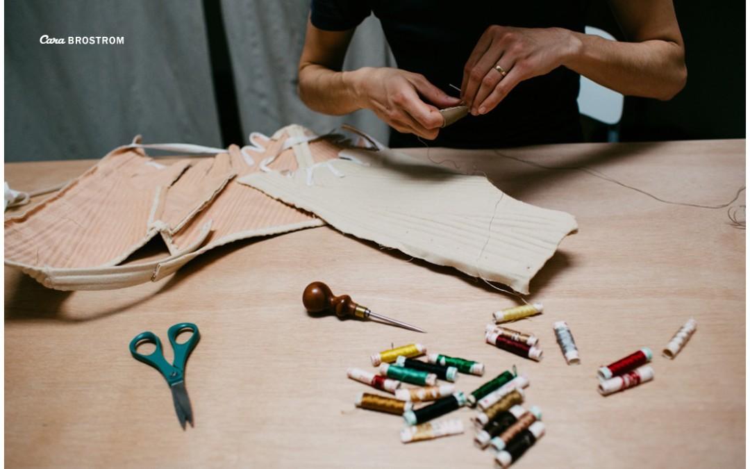 maker feature – studio habeas corpus